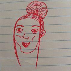 Boys just come and go like seasons #fergalicious #fergaliciousfaces #fergie #blackeyedpeas #love #derp #meme #art #artwork #artistic #creative #lol #funny #drawing #beautiful #cool #swag #yolo #slutstrands #messybun #pretty #bored #like #follow #comment #DM #like4like #follow4follow #l4l #f4f