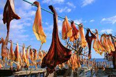 JORNADES GASTRONÒMIQUES DE FORMENTERA. El primer i segon cap de setmana de maig. Els millors productes de l'illa en diversos restaurants. Tasteu el peix sec, un dels productes més populars de l'illa.