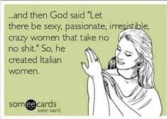 italian women quotes - Cerca con Google