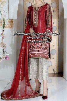 🌺 Punjabi Fashion Suit Boutique Buy, Maharani Designer Boutique 👉 CALL US : + 91-86991- 01094 / +91-7626902441 or Whatsapp --------------------------------------------------- #plazosuitstyles #plazosuits #plazosuit #palazopants #pallazo #punjabisuitsboutique #designersuits #weddingsuit #bridalsuits #torontowedding #canada #uk #usa #australia #italy #singapore #newzealand #germany #punjabiwedding #maharanidesignerboutique