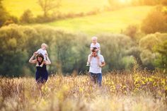 The Five Best Cities Where You Can Raise A Family And Why