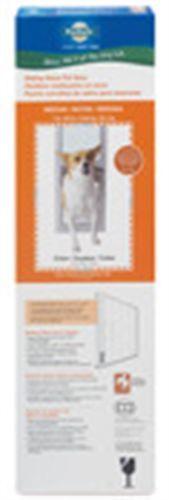 Doors and Flaps 116379: Pet Safe Ppa11-14767 Medium Pet Door For Sliding Doors -> BUY IT NOW ONLY: $178.42 on eBay!