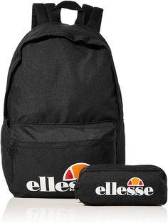 Ellesse Rucksack #Rucksack Unisex, Herschel Heritage Backpack, Backpacks, Bags, Fashion, Rucksack Backpack, Shopping, Kleding, Handbags