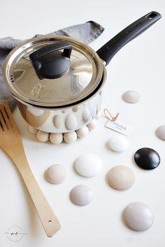 MioSa. designia keittiössä