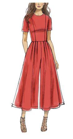 Dress Design Drawing, Dress Design Sketches, Fashion Design Sketchbook, Dress Drawing, Fashion Design Drawings, Fashion Sketches, Fashion Drawing Dresses, Fashion Illustration Dresses, Drawing Fashion
