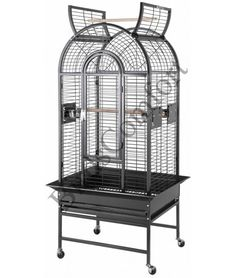 29 Best Hq Bird Cages Images Cage Bird Cage Small Bird