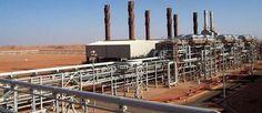 """Al menos 37 trabajadores extranjeros de ocho nacionalidades diferentes murieron en el ataque y toma de rehenes en la planta de gas argelina de In Amenas que concluyó el sábado tras una operación militar, tal y como ha anunciado el primer ministro de Argelia, Abdelamalek Selal. En una rueda de prensa celebrada en Argel, Selal agregó que todavía hay cinco trabajadores desaparecidos.   Blog de la Consultoria de seguridad Segurpricat.eu Consulting Advisory """"Care on safety"""" """"La Seguridad es ..."""