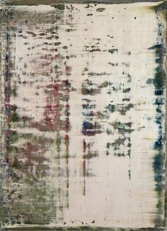 Kine [832-3] » Art » Gerhard Richter