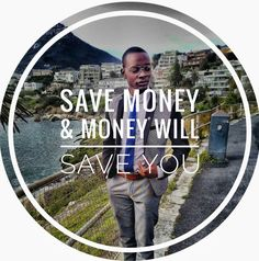 Save money and money will save you | BLOG