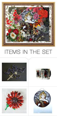 """""""Everything She Wants"""" by woeste ❤ liked on Polyvore featuring art and EverythingSheWants"""