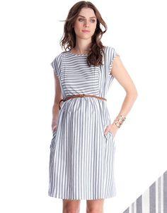 dc9bee268 41 mejores imágenes de vestidos lactancia