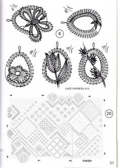 Bobbin Lace Patterns, Lacemaking, Lace Heart, Lace Jewelry, String Art, Hobbies And Crafts, Lace Detail, Tatting, Knit Crochet