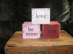valentines quotes bitter