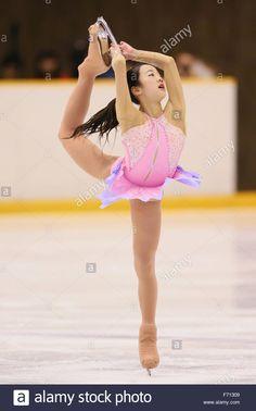 本田真凜 中2 SPスプリングソナタ ibaraki-japan-22nd-nov-2015-marin-honda-figure-skating-japan-junior-F71309.jpg (866×1390)