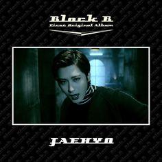 "◾️Block B JAPAN OFFICIAL◾️ 僕""Bee""が Block Bの最新情報を届けるんだBee~ Block B JAPAN 1st Album 「My Zone」10月26日(水)リリース  #Beestagram ©︎BlockB JAPAN"