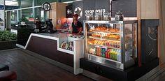 Star Cafe Star Cafe, Liquor Cabinet, Beverages, Kitchen Appliances, Storage, Furniture, Food, Home Decor, Diy Kitchen Appliances
