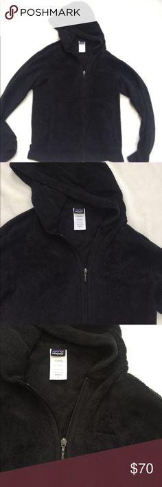 Patagonia Fleece Jacket Like new Patagonia jacket. Excellent condition. Patagonia Jackets & Coats