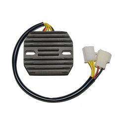ElectroSport ESR170 Regulator / Rectifier for Suzuki GSF400 / GS500 / DR650S