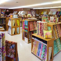 For JonAli Quilt n' Sew in Arizona (an philanthropic, event-driven ... : quilt shops in arizona - Adamdwight.com