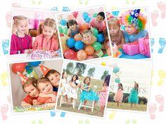 Sedintele foto pentru copii sunt o minunata modalitate de a surprinde fiecare varsta a copilului pentru a crea amintiri frumoase. In Constanta ne gasiti la 0762649069 sau pe https://www.facebook.com/serviciifotovideoconstanta