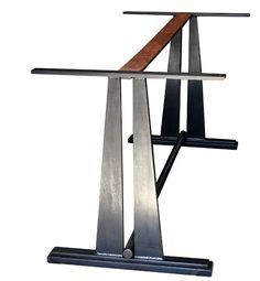 Merveilleux Dorset Custom Furniture   A Woodworkers Photo Journal: What Kind Of Steel  Base Can I