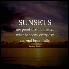 Pictures of beautiful sunset love quotes - Great Quotes, Quotes To Live By, Me Quotes, Motivational Quotes, Inspirational Quotes, Urdu Quotes, Sunset Love Quotes, Beach Quotes, Sunset Sayings