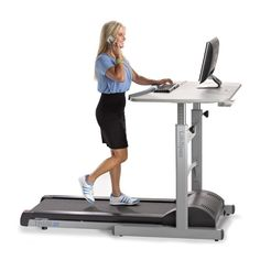 LifeSpan Fitness Treadmill Desk Review -- click here to read: http://www.cheeseslave.com/lifespan-fitness-treadmill-desk-review/