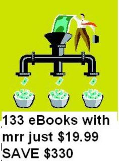 Sell These eBooks Online.  http://visit.tradebit.com/visit.php/135770/product/-/112816750
