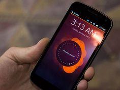 Ubuntu Touch Developer Preview pronto estará disponible en más de 20 dispositivos Android http://www.xatakandroid.com/p/90660