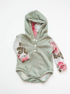 Excited to share the latest addition to my shop: Baby Hoodie; Mommy and Me; Baby Girl Fashion, Kids Fashion, Toddler Outfits, Kids Outfits, Rock A Bye Baby, Baby Necessities, My Baby Girl, Baby Baby, Everything Baby