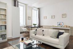 giverny-appartement-lyon-69002-avendre-117m2-bumper-france-immobilier-salon1.jpg