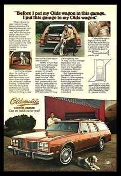 Snl oldsmobile car you can have sex with