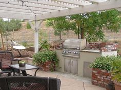backyard bbq ideas building a backyard barbecue ideas and plans