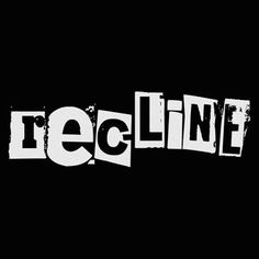 4 Nicco_Wind Is Blowing_Shane Watcha Remix_Snippet by Recline Music on SoundCloud