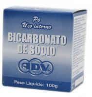 [gallery] Ingredientes: Bicarbonato de sódio Água oxigenada 10 volumes Recipiente de plástico ou vidro Luvas pra não estragar as unhas: Modo de Preparo: Coloque uma colher de café cheia de bicarbon…