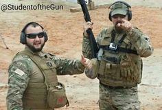 #StudentoftheGun #FreeAmerica #Range #Shooting #Gun Guns, Range, Student, America, Weapons Guns, Cookers, Revolvers, Weapons, Rifles