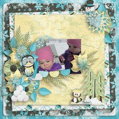 http://daydreamsndesigns.blogspot.com/2015/12/new-releases-and-freebies.html