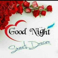 Sweet dreams beautiful J Good Night Cards, Good Night Love Messages, Good Night Greetings, Good Night Wishes, Good Night Quotes, Morning Messages, Morning Quotes, Good Night Lover, Good Night Friends