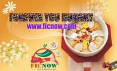 Food Offers - ficnow - Hyderabad