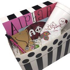 SALE ALPHA PHI sorority frame Greek frame on sale 50/% off Alpha Phi picture frame sorority sister gift, Free Shipping