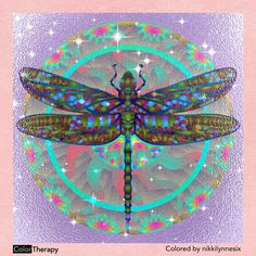 Dragonflies, Symbols, Artwork, Work Of Art, Icons, Dragon Flies