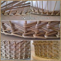 Мини мк и идеи по плетению – 190 photos | VK