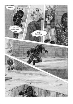 Shadowrun Webcomic with three female main characters. The narration begins in shortly before the The comic focuses primarily on the erotic everyday life, but it also tells of their adventures in the Shadows of Seattle. Web Comic, Seattle, Shadowrun, Amy, Adventure, Comics, Books, Movie Posters, Character