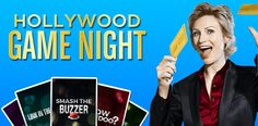 Free Amazon Android App of the day for 1/22/2016 only! Normally $0.99 but for today it is FREE!! Hollywood Game Night Product Features Just like Jane Lynch, host your very own game night with friends and family Sing, mime, and flex your pop culture knowledge in hilarious party games Compete in fan-favorites like 'Take the Hint' and 'Smash the Buzzer' School your friends in movies, celebrities, songs, and more Face off in small teams or large groups for non-stop action
