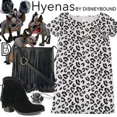 DisneyBound is meant to be inspiration for you to pull together your own outfits which work for your body and wallet whether from your closet or local mall. As to Disney artwork/properties: ©Disney Disney Character Outfits, Character Inspired Outfits, Disney Bound Outfits, Disney Inspired Outfits, Disney Style, Disney Characters, Meet The Robinson, Classic Disney Movies, Disney Artwork