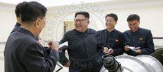 SEOUL/UNITED NATIONS - 'Begging for war' . . US urges strongest possible UN sanctions to halt north korea - https://www.barbadostoday.bb/2017/09/04/seoulunited-nations-begging-for-war-us-urges-strongest-possible-un-sanctions-to-halt-north-korea/