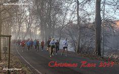 AndòCorri: 25 dicembre 2017, Milano Parco Lambro - 34^ Christ...