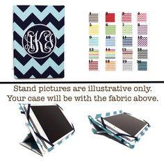 Sale 15 off Kindle Cover Stand Kindle Fire by The2SistersShoppe