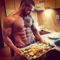Anabolic Cooking and Nutrition - Get your eBook anaboliccooking. - The legendary Anabolic Cooking Cookbook. The Ultimate Cookbook and Nutrition Guide for Bodybuilding & Fitness. More than 200 muscle building and fat burning recipes. Nutrition Education, Holistic Nutrition, Nutrition Guide, Nutrition Plans, Healthy Nutrition, Nutrition Activities, Eat Healthy, Nutrition Month, Preschool Activities