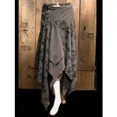 anne larochelle clothing - Google Search